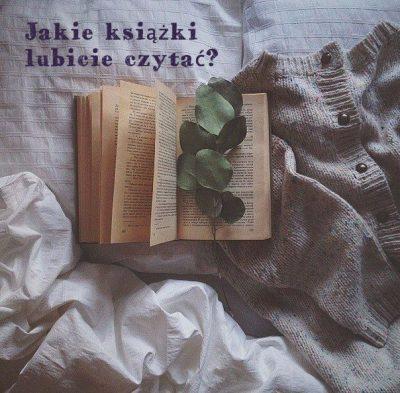 Разговор о книгах в Polishnow