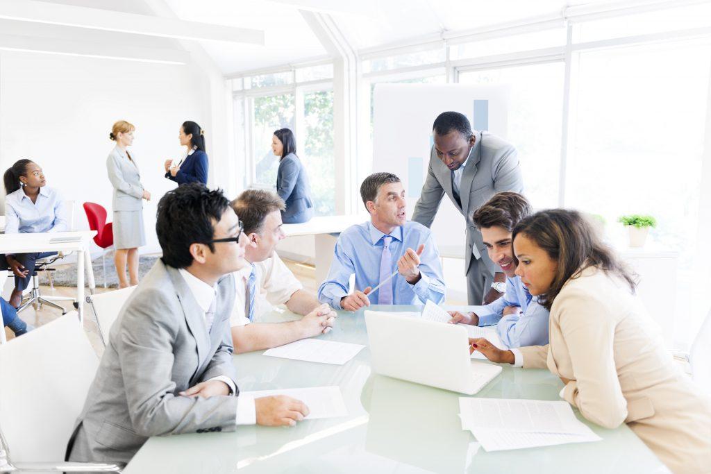 Officeworkspace 2 1024x683