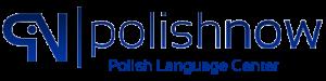 cropped polishnow logo 7 1 e1624879853767