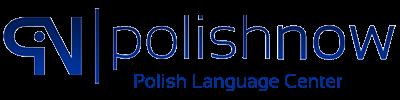 Polish Now