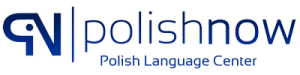 polishnow logo 4 300x75