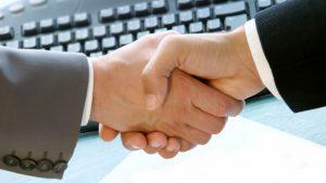 handshake 2 300x169